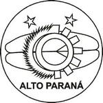 pr-alto-parana-brasao