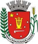 pr-maringa-brasao