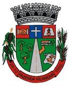 rs-fazenda-vilanova-brasao