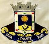 ba-itambe-brasao