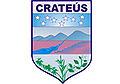 ce-crateus-brasao