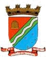 rs-ijui-brasao