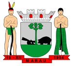rs-marau-brasao
