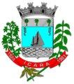 sc-icara-brasao