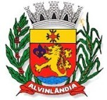 sp-alvinlandia-brasao