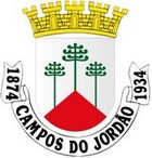 sp-campos-do-jordao-brasao