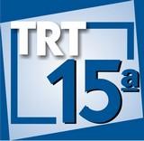 trt-15
