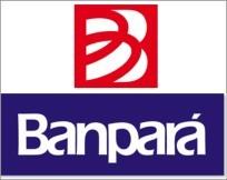 Banpara
