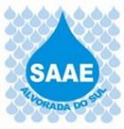 SAEE-Alvorada-do-Sul
