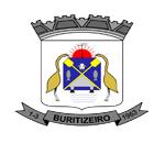 mg-buritizeiro-brasao