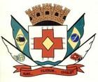 mg-campanha-brasao