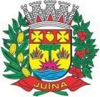 mt-juina-brasao