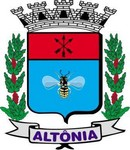 pr-altonia-brasao