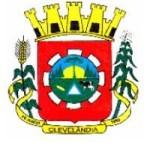 pr-clevelandia-brasao