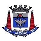 sp-suzano-brasao