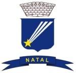 rn-natal-brasao