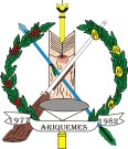 ro-ariquemes-brasao