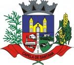 rs-capela-de-santana-brasao