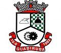 sc-guabiruba-brasao