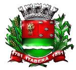 sp-itabera-brasao