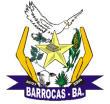 ba-barrocas-brasao