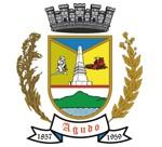 rs-agudo-brasao