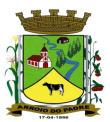 rs-arroio-do-padre-brasao