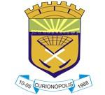 pa-curionopolis-brasao