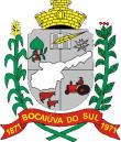 pr-bocaiuva-do-sul-brasao