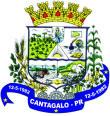 pr-cantagalo-brasao