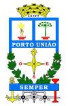 sc-porto-uniao-brasao