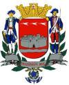 sp-guaratingueta-brasao