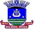 mg-belmiro-braga-brasao