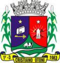 mg-cristiano-otoni-brasao