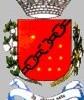 mg-sete-lagoas-brasao