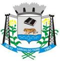 rs-arroio-do-tigre-brasao
