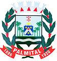 sp-palmital-brasao