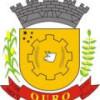 sc-ouro-brasao