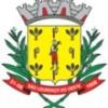 sc-sao-lourenco-do-oeste-brasao