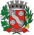 sp-aguai-brasao