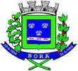 sp-bora-brasao