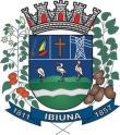 sp-ibiuna-brasao